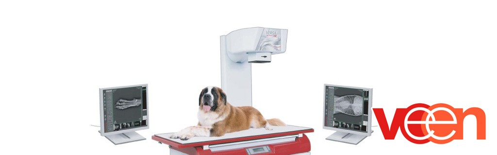 Welcome to the Veterinary Equipment Exchange Network in the USA