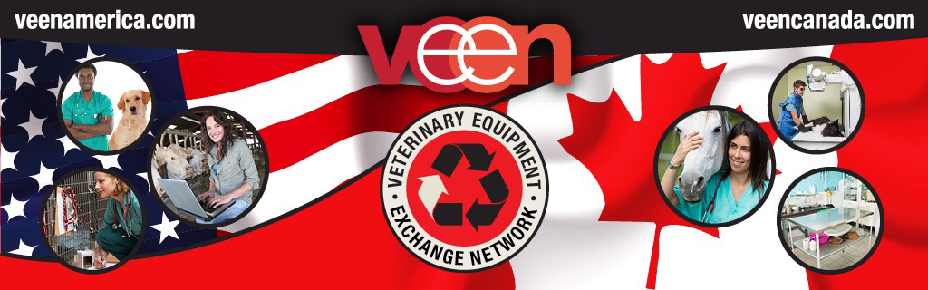 veen-america-canada-equipment-exchange-web