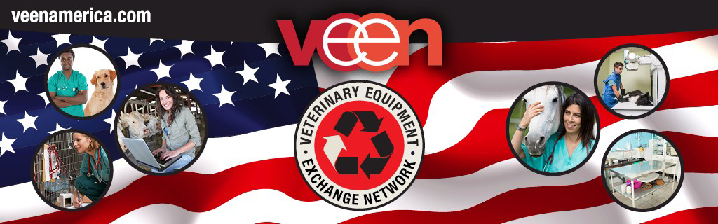 veen-america-veterinary-equipment-exchange