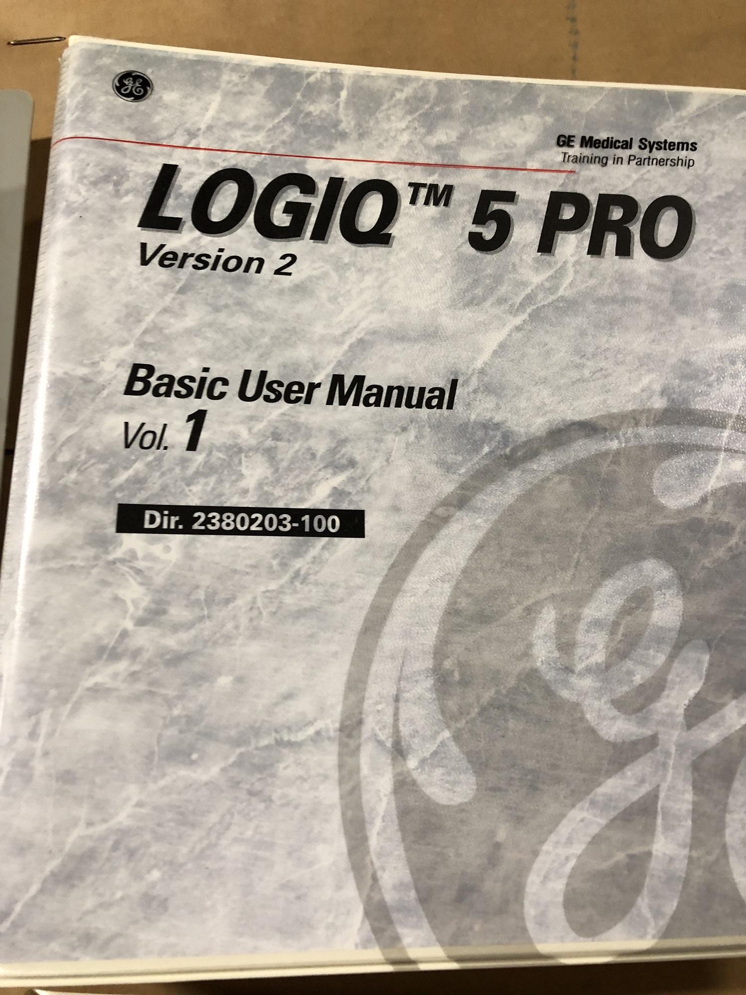 Krautkramer usn 50 manual ebook array ge 29869ge2 answering machine manual ebook rh ge 29869ge2 answering machine manual ebook mo fandeluxe Choice Image